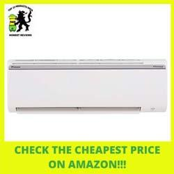Best Inverter AC in India 2020 Reviews