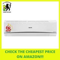 Best Inverter AC in India