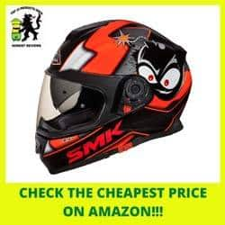 Best helmet under 5000