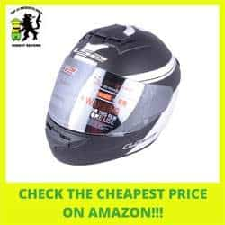 Best helmet under 6000