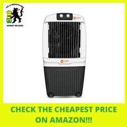 Best ORIENT Cooler