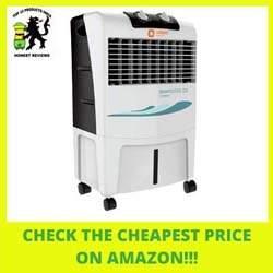Best ORIENT Cooler Reviews & Price Idea 2020