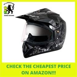 Best Helmet In India Under 2000