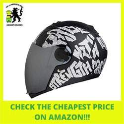 Best helmet under 4000