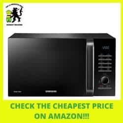 Best Kitchen Chimney India in 2020 Reviews