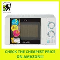 Best Convection Microwave Oven in India 2020 Review