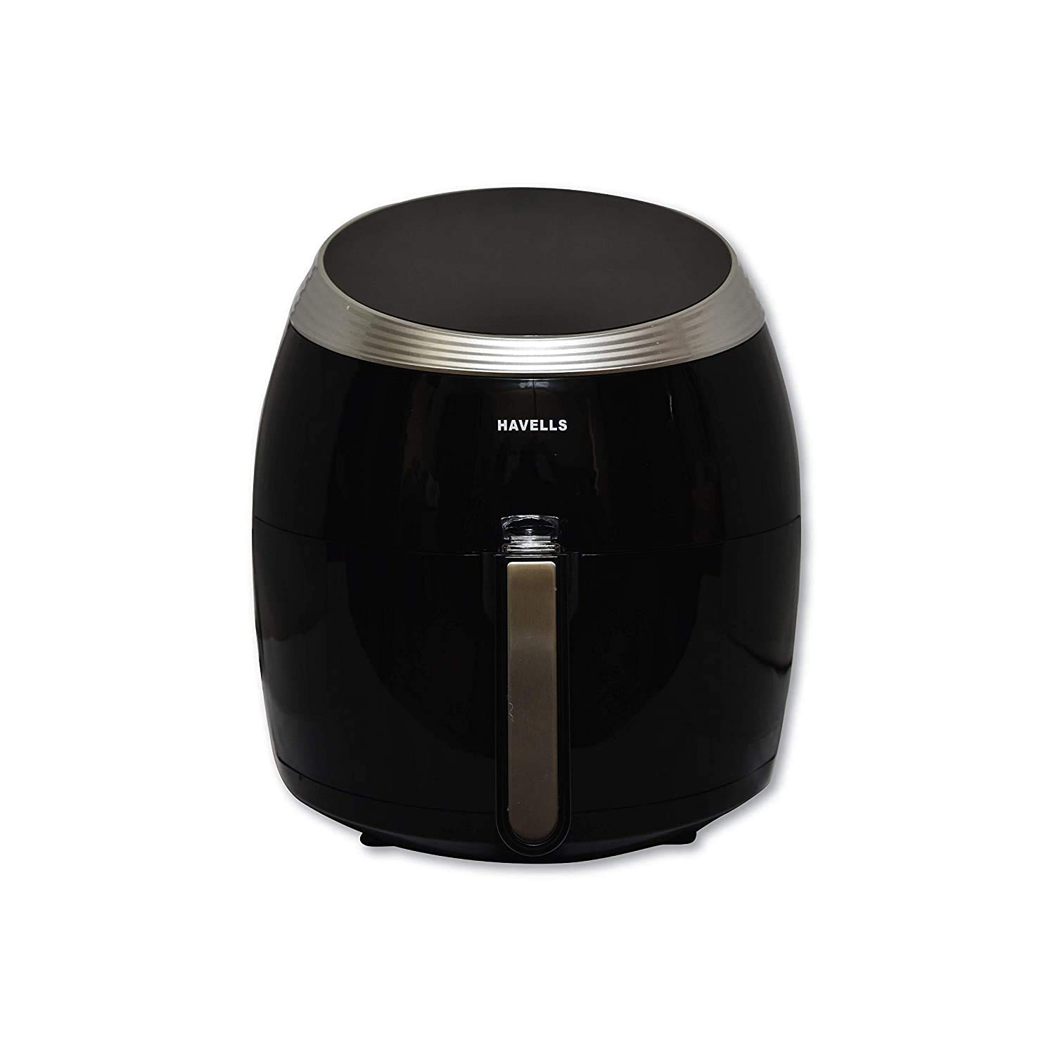 Best Top Load Washing Machine in India 2020 Reviews