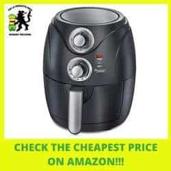 Best Dishwasher in India 2020 Reviews