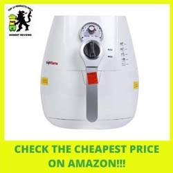 Best Air Fryers in India 2020 Review