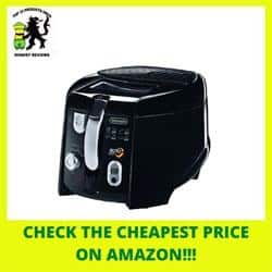 Best Air Fryer in India