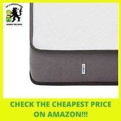 Best mattress in India