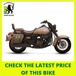 Best Bike Under 1.5 Lakh in India in 2020 Reviews