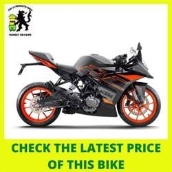 Best Bike Under 70000 in India in 2020 Reviews