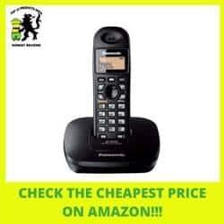 Best Cordless Phones India