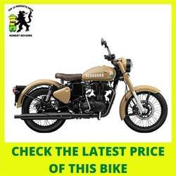 Best bike in India under 1.5 Lakh