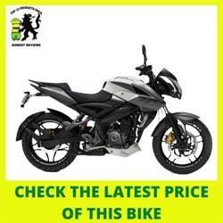 Best Bike Under 1.5 Lakh