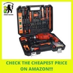 Best Drill Machine in India