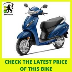 Best Bike Under 1 Lakh in India 2020 Reviews