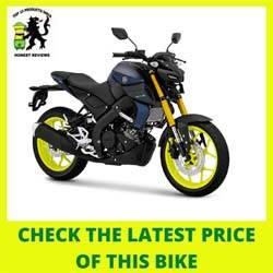 best bike under 70000