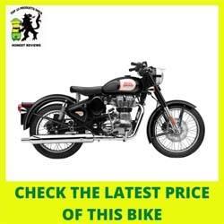 best bike under 2 lakh