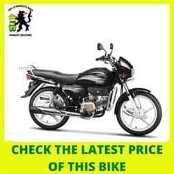 bikes under 3 lakhs