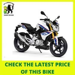 Best Bike Under 3 Lakh
