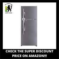 Voltas Beko Refrigerator