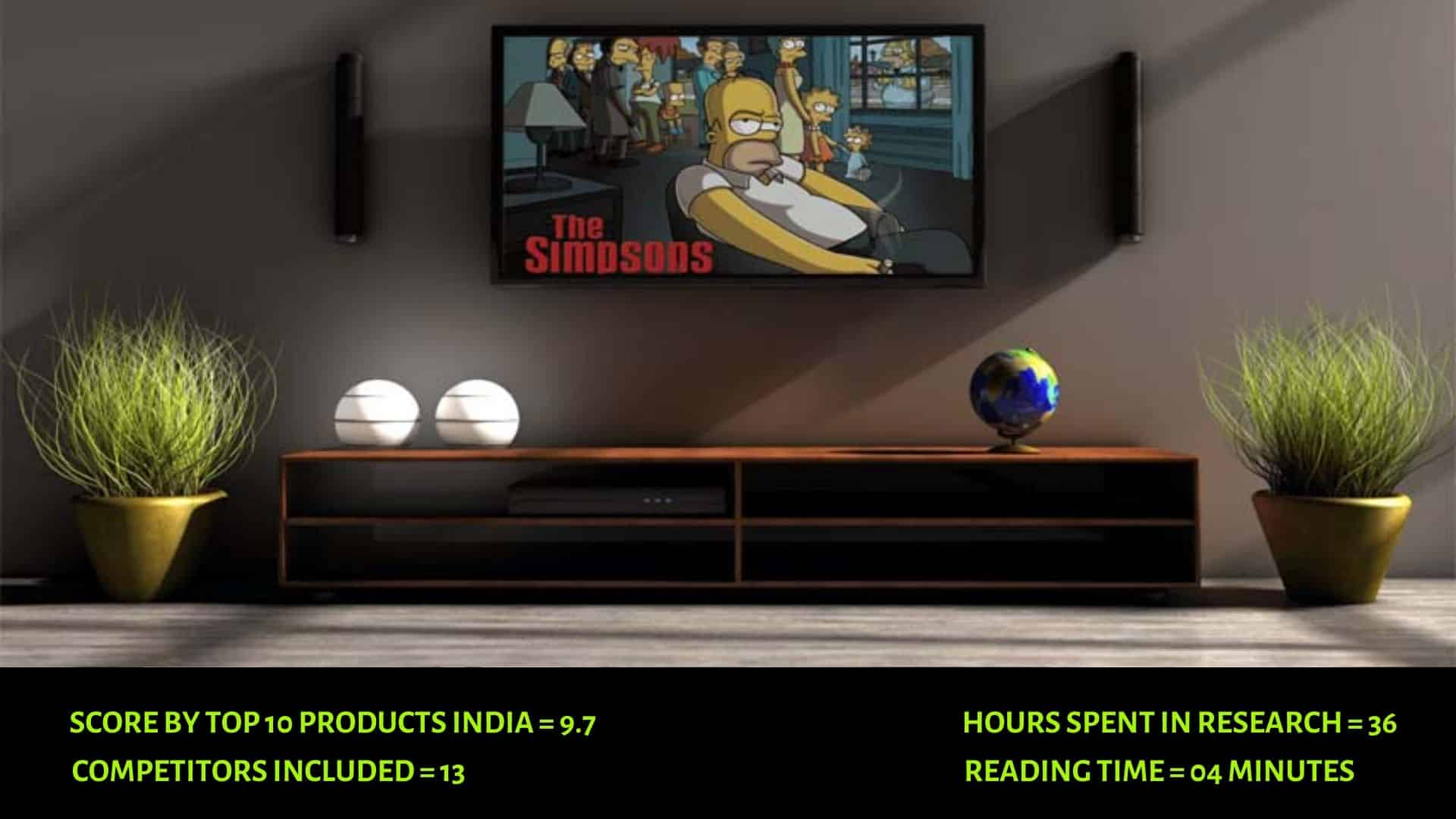 Sanyo LED TV 32 Inch Model: EXPERT'S REVIEW