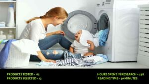 Best Front Load Washing Machine in India 2021 Reviews