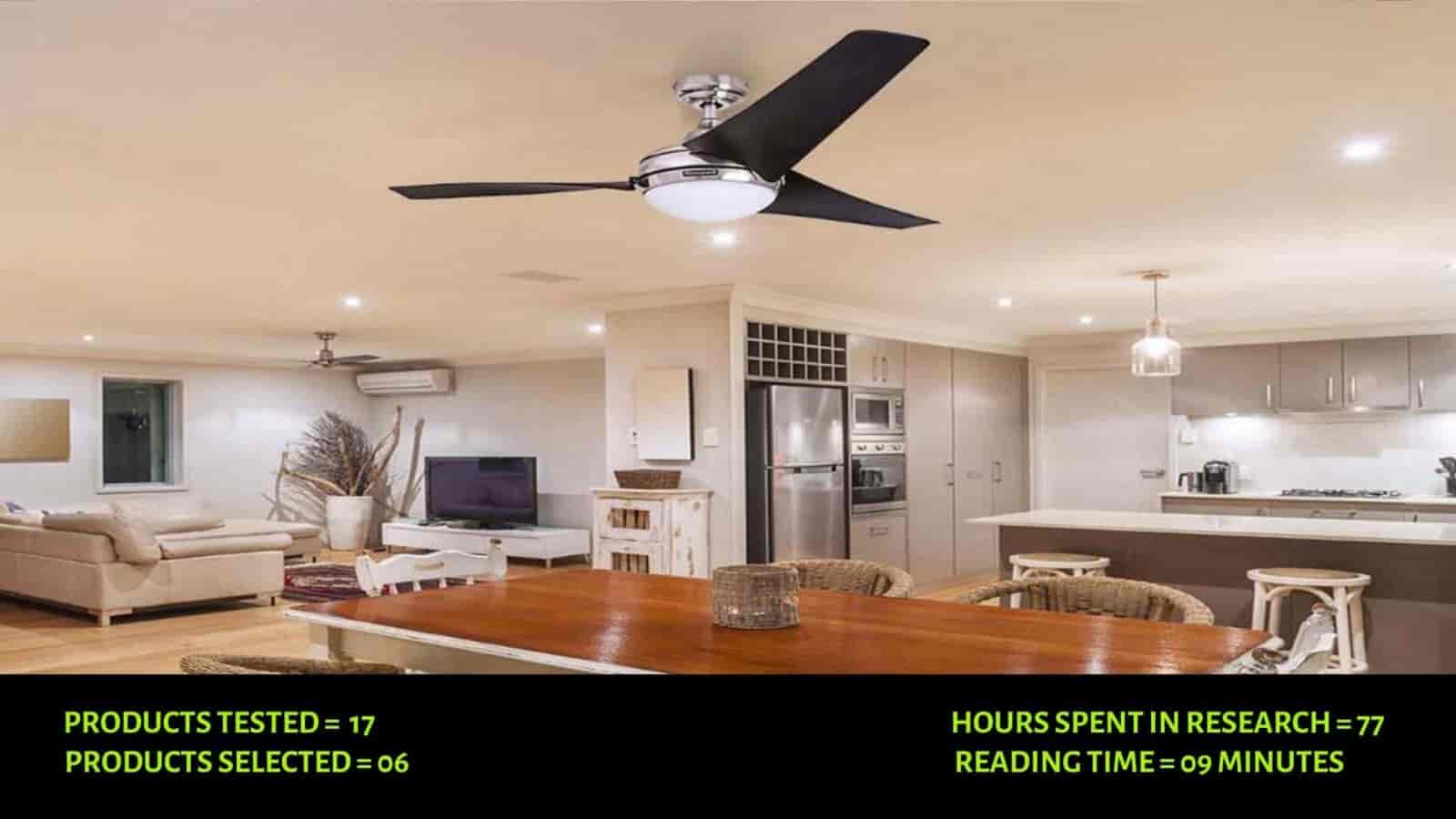 Best ORIENT Ceiling Fan Reviews & Price idea