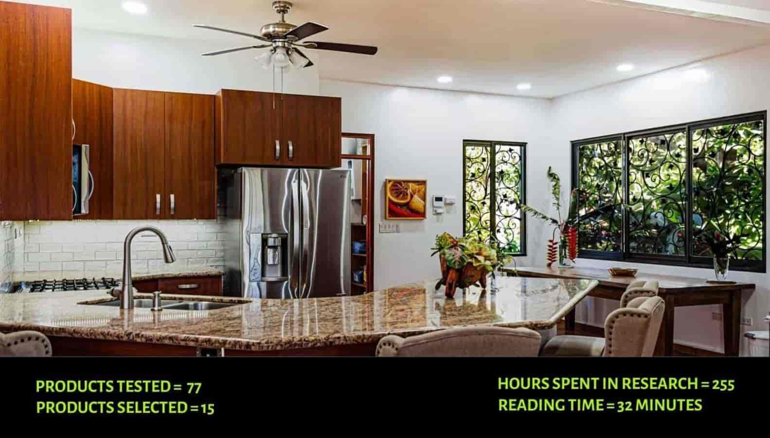 Best Refrigerator in India 2021: BEST REFRIGERATOR BRAND PICKS