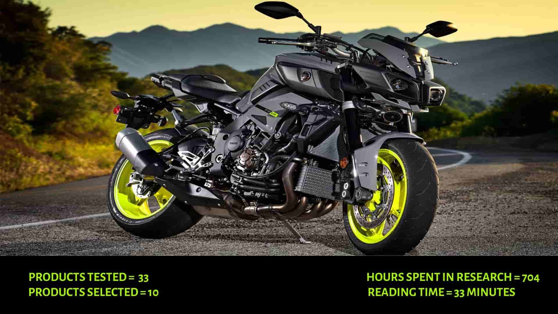 Best Bike Under 3 Lakh in India in 2021 Reviews