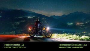 Best Bike Under 70000 in India in 2021 Reviews