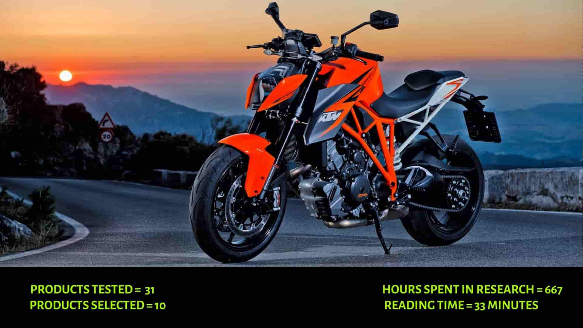 Best Bike Under 1.5 Lakh in India in 2021 Reviews