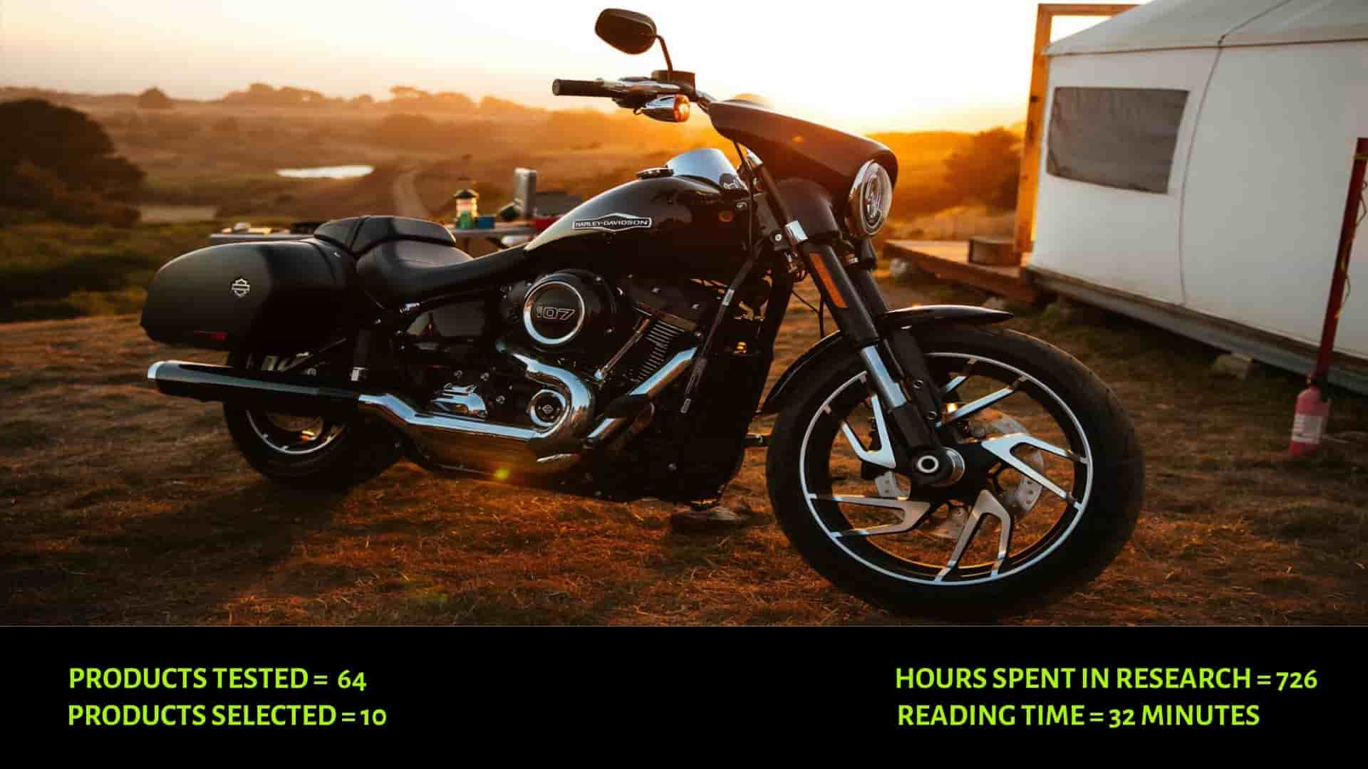 Best Bike Under 1 Lakh in India in 2021 Reviews
