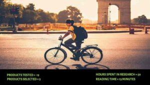 Best Hero Cycle For Kids in 2021 Reviews: EASIEST CYCLES!