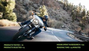 Best Tyre For Bike in India in 2021 Reviews