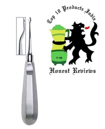 Dental Elevator